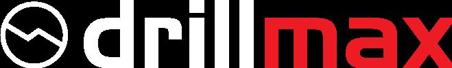 drillmax